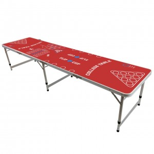 beer pong table (2)